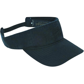 Relags Visor Pet, navy